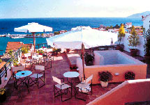 ASTRA VILLAGE HOTEL APARTMENTS IN  2 Agios Fanourios Str. / Pythagorio SAMOS NORTH - EAST AEGEAN ISLANDS